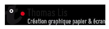 Thomas Lis
